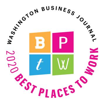 2020_BPTW_Logo2
