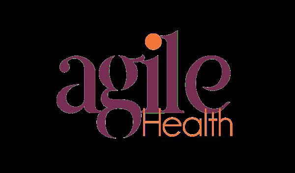 AgileHealth