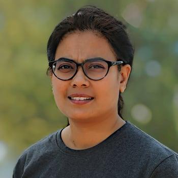 Anindita Mukherjee (2)