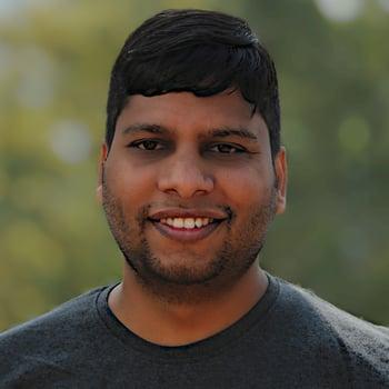 Ankur Shukla thumbnail-1