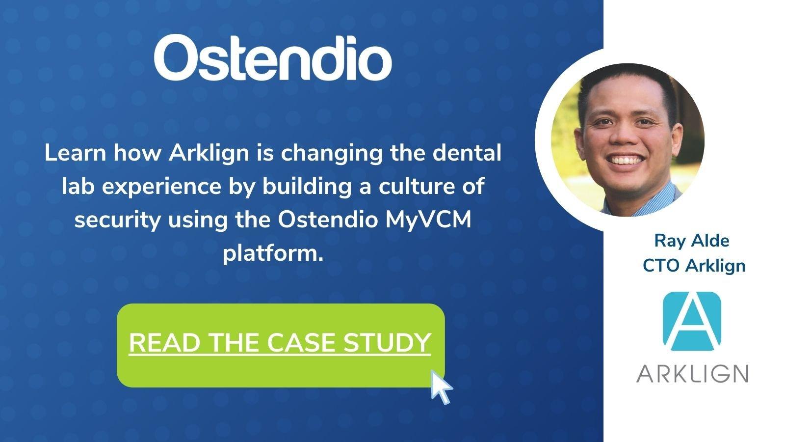 Arklign READ THE CASE STUDY