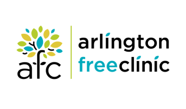 ArlingtonFreeClinic