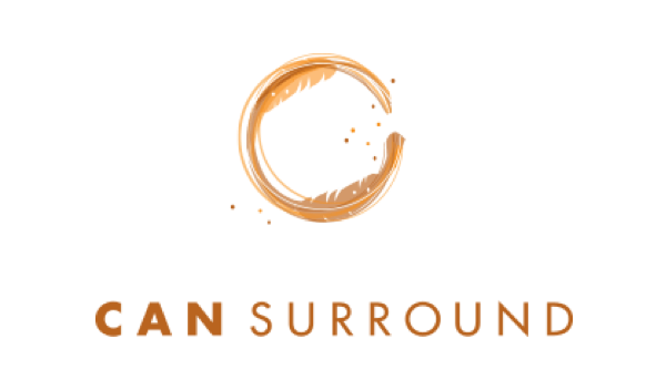 CanSurround