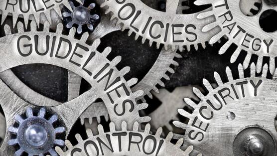 Cogs compliance rules 2