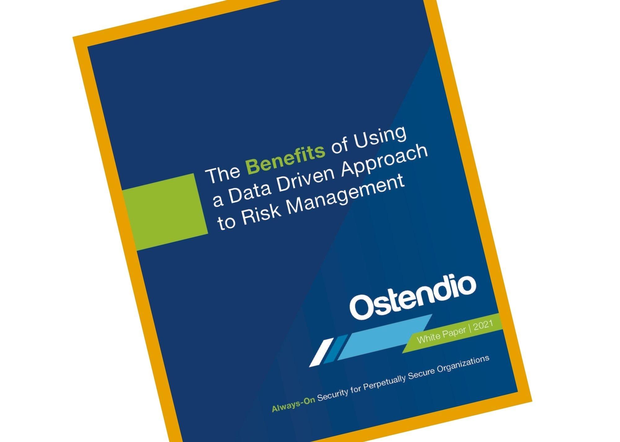 Copy of CARD Whitepaper Understanding Vendor Risk Management