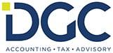 DGC_Logo_FINAL-Rev-Lrg-1