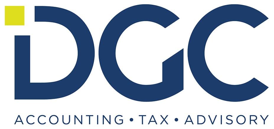 DGC_Logo_FINAL-Rev-Lrg