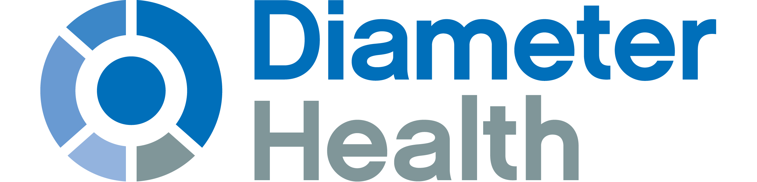 Diameter-Health-logo
