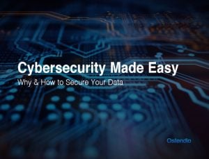 Front-Cover-of-Cybersecurity-e-book-300x229