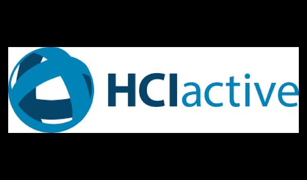 HCLActive