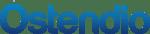 Ostendio Logo