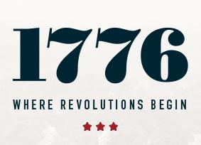 1776dc
