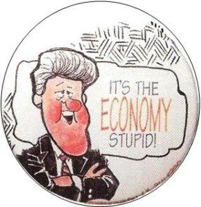 Its-the-economy-stupid-pin-
