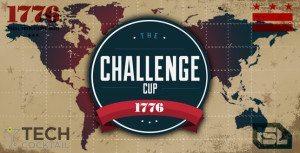 challengecup-banner