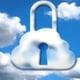 cloud-security-100568422-primary.idge