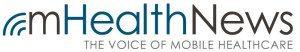mHealthNews_logo