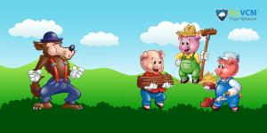 pigs-image002-300x149