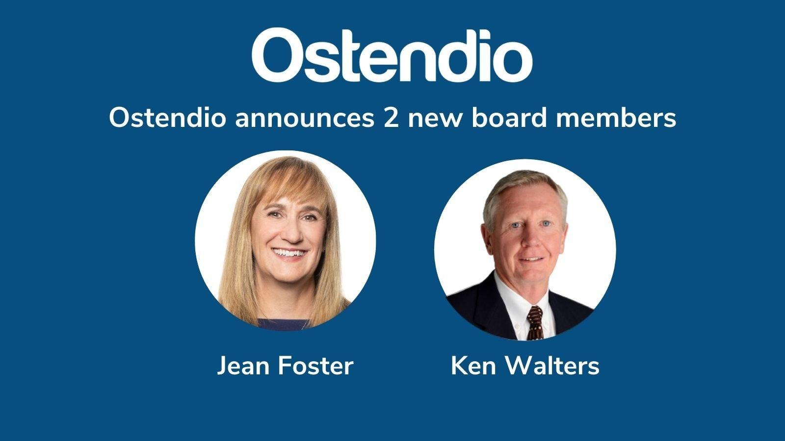 Jean Foster & Ken Walters (2)