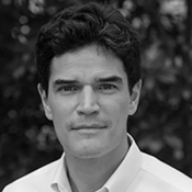 Kristian Marquez
