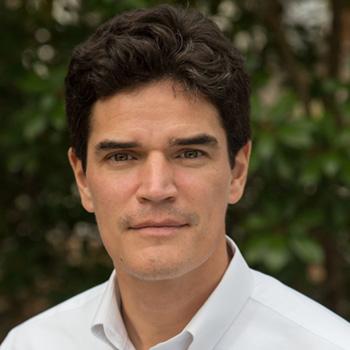 Marquez-profile