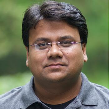 Mittal-profile