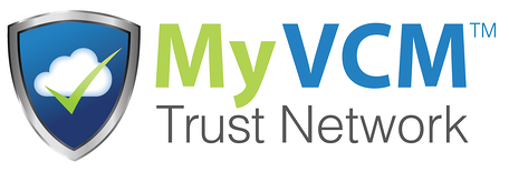 MyVCM-Trust-Network-Logo
