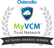 MyVCM_Network-Awards-Logo@2x