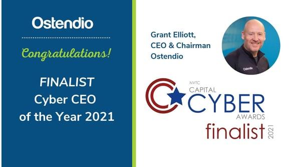 NVTC Cyber CEO of the Year Award (2)