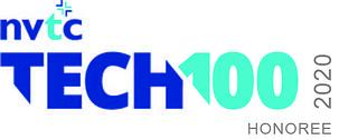 NVTC_Tech 100_2020_honoree