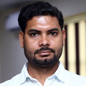 Neeraj_Kumar