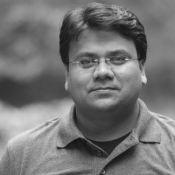 Vidit Mittal