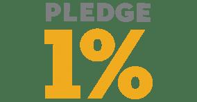 PledgeOne674