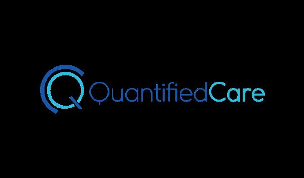 QuantifiedCare