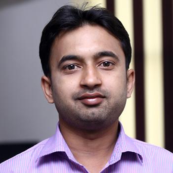 Ravi_Pandey