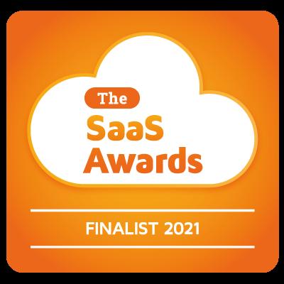 SAAS-awards-finalist-2021-web2
