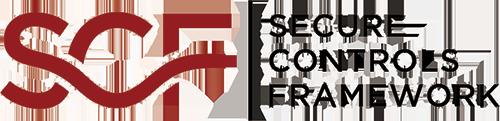 Secure_Controls_Framework