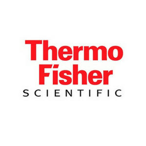 ThermoFisher Square