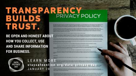 Transparency_trust