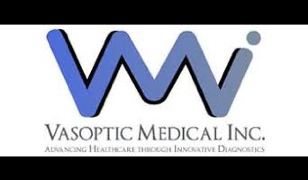 Vasoptic
