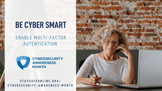 Week 1_ Be Cyber Smart2