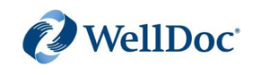 WellDoc-1