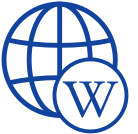 Wiki-icon-blue@2x