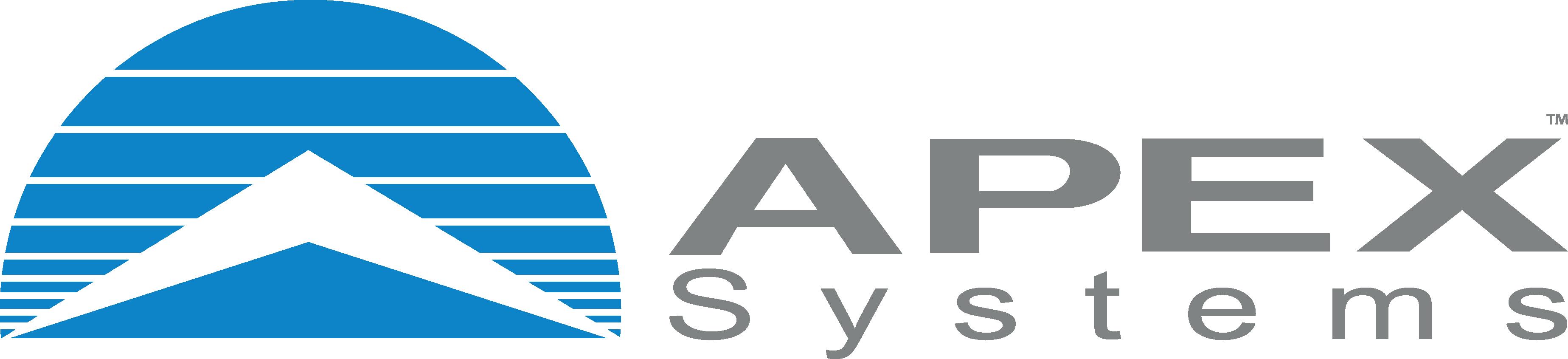 apex systems logo-1