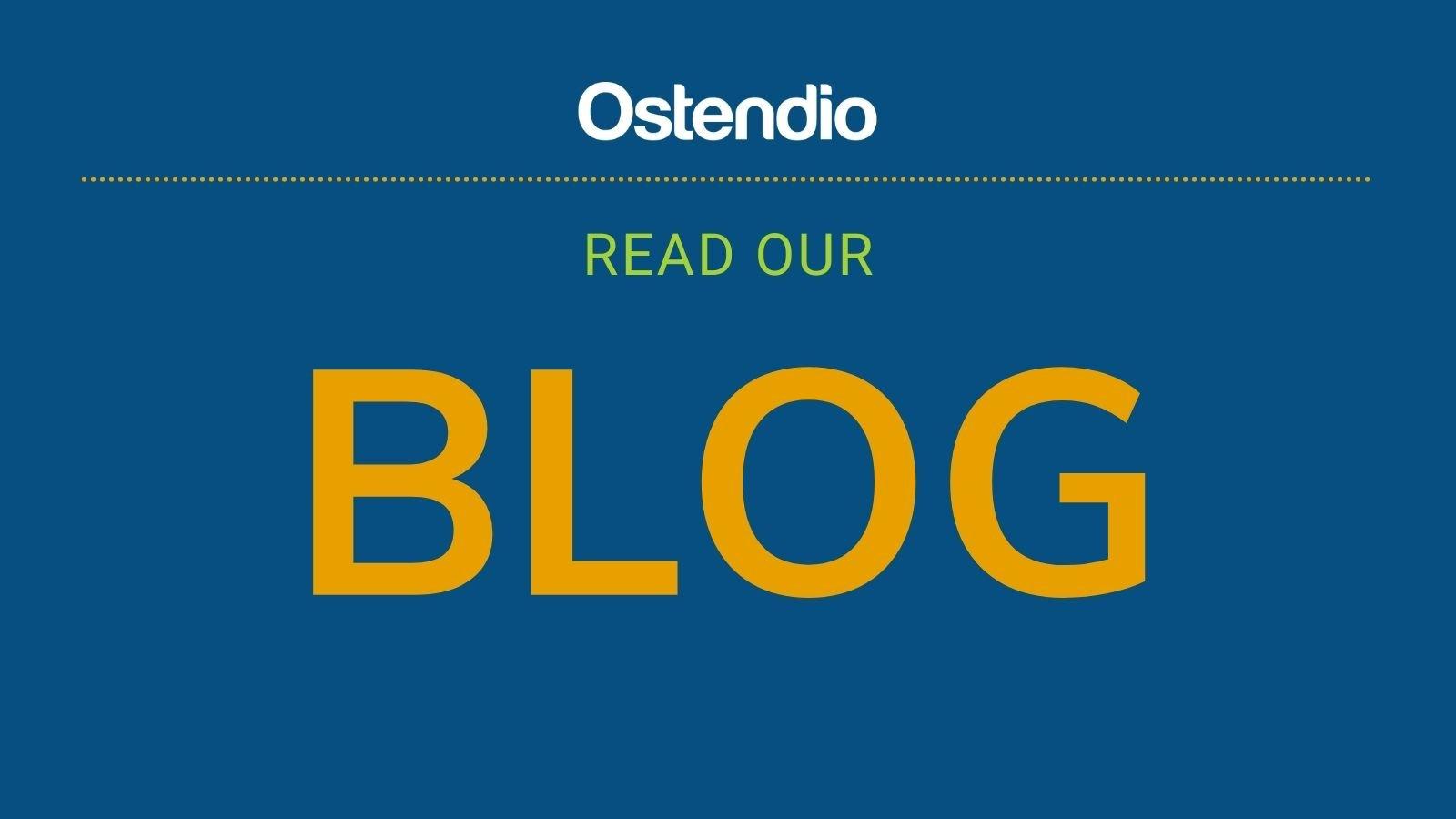 blog v2 (1)