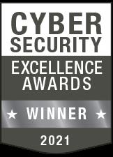 cybersecurity_award_2021_Winner_Silver