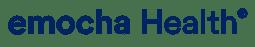 emocha Logo (1)