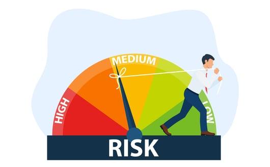 iStock-1271927582 Risk