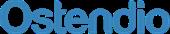logos-ostendio-blue-1