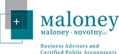 maloney-logo-with-tag-72dpi-1