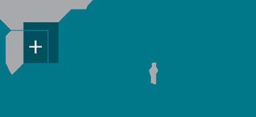 maloney-logo-with-tag-72dpi